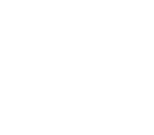 Well Planning Collection