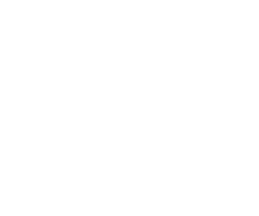 Drilling & Completions Collection