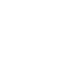 Specialised Applications Collection